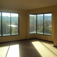 Departamento Duplex- Alto Irpavi