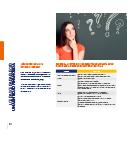 Guía del emprendedor