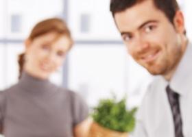 Crédito Hipotecario para Compra de Oficinas y Locales Comerciales