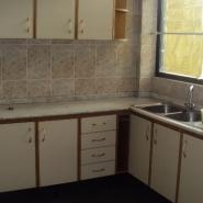 Departamento 2 Dormitorios- Alto Irpavi
