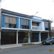 Inmueble - Tarija Calle Godofredo Arnold, Zona Central, Tarija